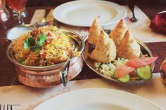 Best Montreal Indian Restaurants | MTL Blog