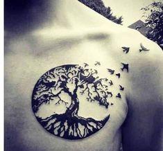 Trendy Tattoos, New Tattoos, Small Tattoos, Tattoos For Guys, Cool Tattoos, Family Tattoos, Popular Tattoos, Unique Tattoos, Modern Tattoo Designs