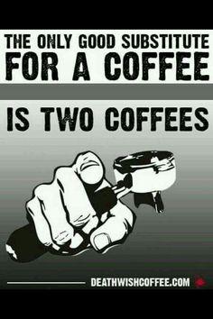Top 30 funny coffee memes #CoffeeMemes