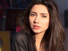'Raees' star Mahira Khan reacts to ban on Pakistani artistes in India - Times of India #757LiveIN