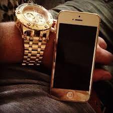 Gold ♥