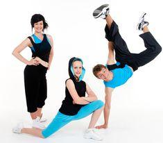 hip hop dance class Teach Dance, Learn To Dance, Urban Dance, Hip Hop Dance Classes, Breakdance, Dance Fashion, Dance The Night Away, Dance Costumes, Photography Poses