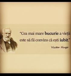 Victor Hugo, Thoughts, Cat, Love, Quotes, Profile, Quotations, Amor, El Amor