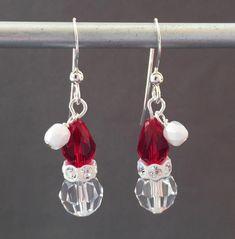 Wire Jewelry, Jewelry Crafts, Beaded Jewelry, Jewelery, Silver Jewellery, Wire Rings, Amber Jewelry, Bohemian Jewelry, Body Jewelry