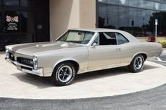 Displaying 1 - 15 of 193 total results for classic Pontiac GTO Vehicles for Sale. 67 Pontiac Gto, Pontiac Gto For Sale, Chevrolet Corvette, Chevy, Fancy Cars, Cool Cars, Crazy Cars, Muscle Cars, Vintage Cars