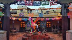 """Coco"" - Fuente del Oro Restaurante - Frontierland - Disneyland Park #disneylandparis '18 Disneyland Park, Wanderlust, Paris, Travel, Viajes, Traveling, Tourism, Outdoor Travel"