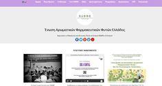 www.eaffe.org/