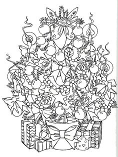 adult coloring pages Halloween - Google Search