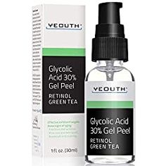 How to get rid of sunspots: 19 best remedies (OTC & Natural) – Beautywised Glycolic Peel, Hyaluronic Acid Moisturizer, Hydrating Serum, Natural Moisturizer, Anti Aging Moisturizer, Glycolic Acid, Chemical Face Peel, Dermaroller, Humectant