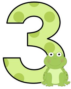 CH B *✿* NUMEROS DE KID SPARKZ Math Numbers, Alphabet And Numbers, Abc For Kids, Clip Art, Frog And Toad, Digital Stamps, Lettering, Symbols, Frogs