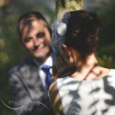Kreatív esküvői fotózás #wedding #photography #esküvő