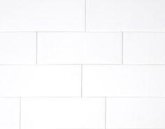 Sarah S Bath Soaking Tub Surround White Subway Tile With