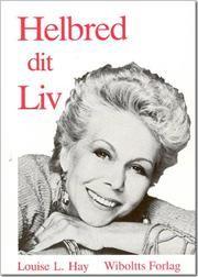 'Helbred Dit Liv'