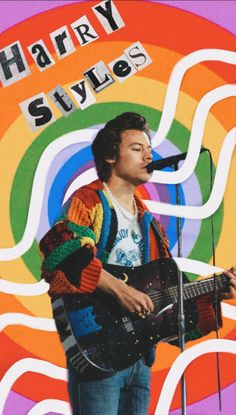 Harry Styles Baby, Harry Styles Live, Harry Styles Photos, Harry Edward Styles, Harry Styles Wallpaper, Harry Styles Lockscreen, Desenho Harry Styles, One Direction Art, Harry Styles Poster