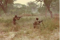 Koefoet West Africa, South Africa, Army Day, Brothers In Arms, Defence Force, War Photography, African History, Military History, Troops