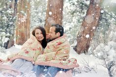 Winter Engagement Session   https://www.facebook.com/arinabphotoart