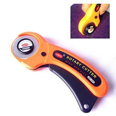 65 hand rotary carpet tool rug cutting knife foot cloth cutter -- Want additional info? Click on the image.