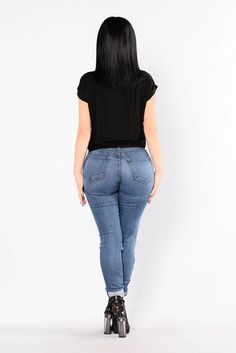 mike and mary jeans cheap joggers – sobueaty Sexy Jeans, Superenge Jeans, Jeans Skinny, Curvy Jeans, Hollister Jeans, Ragged Jeans, Jean Sexy, Beste Jeans, Fashion Clothes