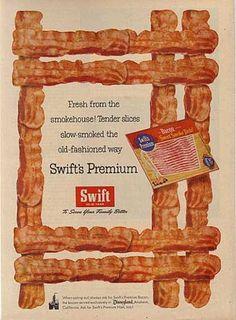 Swift's (1956)
