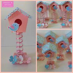 Kids Crafts, Cute Crafts, Preschool Crafts, Projects For Kids, Diy And Crafts, Arts And Crafts, Diy Paper, Paper Crafts, Baby Shower Game Prizes