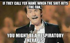 d47345c3ae44129b20a8d3424e235067 respiratory therapy respiratory therapist humor nursing comedy pinterest