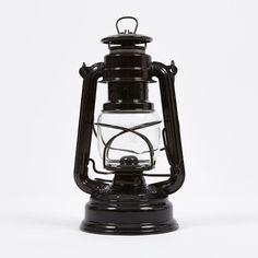Feuerhand 276 Storm Lantern