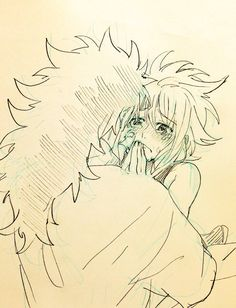 GALE!!!! ❤️ | gajeel | Fairy tail, Fairy tail art, Fairy tail levy