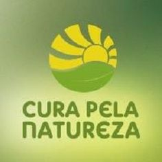 Inscreva-se no canal do Cura pela Natureza no YouTube. Clique e se inscreva!