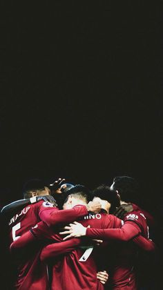 🔝 Liverpool Anfield, Liverpool Players, Liverpool Fans, Liverpool Football Club, Football Ticket, Football Gif, World Football, Football Players, Liverpool Fc Wallpaper