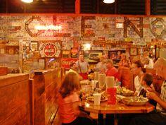 Good Food Dining at Mom & Pop Restaurants on the popular Snowbird RV Routes Pops Restaurant, Great Recipes, Rv, Restaurants, Good Food, Rolls, Join, America, Dining