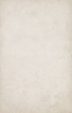 Brewster Home Fashions Rosemore Ines x Abstract Embossed Wallpaper Color: Gray Embossed Wallpaper, Damask Wallpaper, Wallpaper Samples, Textured Wallpaper, Cream Wallpaper, Brown Wallpaper, Peach Wallpaper, Flamingo Wallpaper, Silver Wallpaper