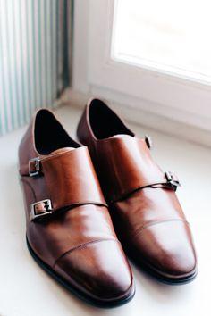 19 mejores imágenes de Zapatos ideales para el novio