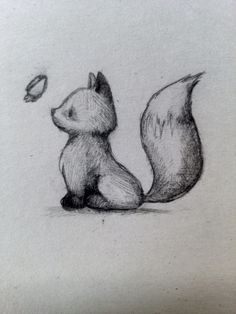 5 exercises to improve drawing - - . - 5 exercises to improve drawing – draw – - Cool Art Drawings, Cute Animal Drawings, Pencil Art Drawings, Animal Sketches, Art Drawings Sketches, Kawaii Drawings, Easy Drawings, Drawing Drawing, Drawing Tips