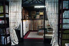 Bild von http://weddingnetwork.ch/wp-content/uploads/2014/03/Showroom-Decoris-Interior-Design-Z%C3%BCrich-Innenarchitektur-Inneneinrichtung-am-Z%C3%BCrichberg-4.jpg