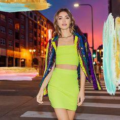 2d46eab96 59 mejores imágenes de Jerseys de tallas grandes en 2019