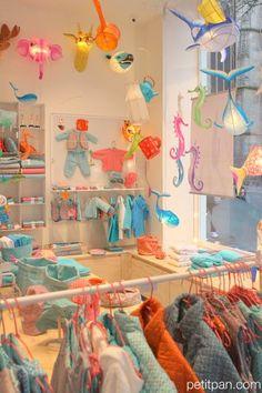 2a051c6a8e775 69 meilleures images du tableau Stores