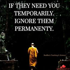 Caring isn't a temporary state. It's supposed to be a lifetime one! Buddhist Quotes, Spiritual Quotes, Wisdom Quotes, True Quotes, Words Quotes, Great Quotes, Positive Quotes, Quotes To Live By, Sayings