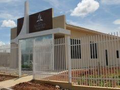 APLAC | Coral Adventista de Taguatinga Norte promove ação no facebook