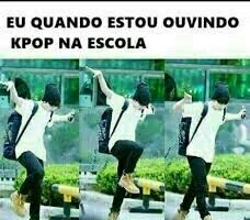 Read 46 from the story Memes de BTS by TheMoonKook (Yunnie 💡) with 781 reads. jin, bts, j-hope. Kpop Memes, Memes Br, Ver Memes, K Pop, Memes Historia, Fanfiction, Song Meme, Bts Amino, Army Memes