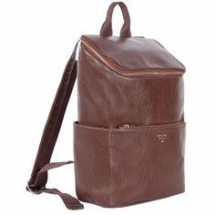 BRAVE, MATT & NAT #vegan #handbags
