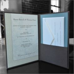 leather folder portfolio case shutterstock