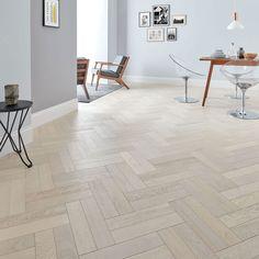 product-engineered-wood-goodrich-whitened-room