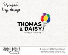 Los niños diseño de logotipo diseño de logotipo por StudioDesset