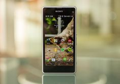 Sony Xperia Z1 Compact Reviews :: Reviewing.net - The Source Of All Reviews #reviews