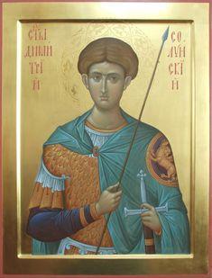 Raphael Angel, Archangel Raphael, Byzantine Icons, Byzantine Art, Albrecht Durer, Religious Icons, Orthodox Icons, Angel Art, Sacred Art