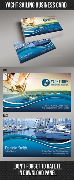 PSD files are fully layered and editable. High Resolution and detailed. Contents: Business Card 2 PSD filesPrint size: 3.75¡Á