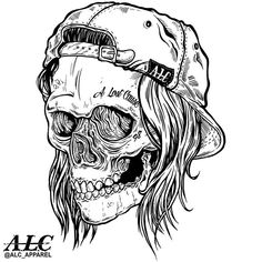 """Perish for @alc_apparel Spring 2015. Make your parents proud, nab one up at alcapparel.com #alc"""