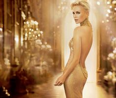 charlize theron - Google Search