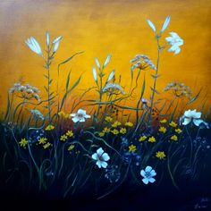 Gallery – Page 6 Fine Art, Gallery, Plants, Painting, Roof Rack, Painting Art, Paintings, Plant, Visual Arts