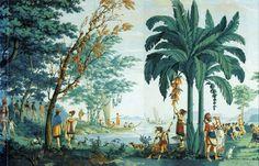 zuber-wallpaper5-1024x656